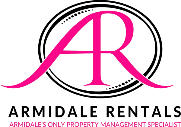 Property Management Specialists Armidale - logo